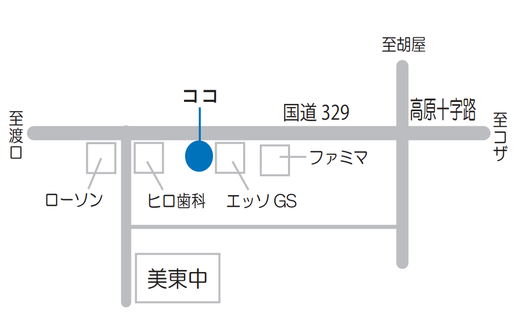 DSC01606-960x470