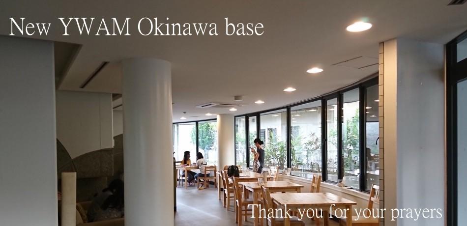 Cafe original のコピー 2